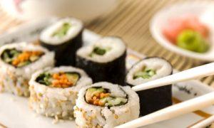 beneficios-del-sushi-en-la-salud